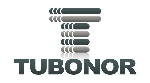 TUBONOR S.A.